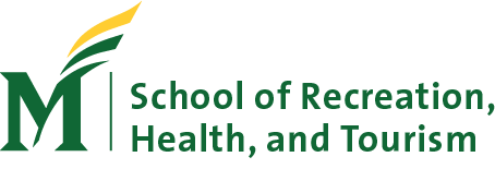 School of Recreation, Health, and Tourism - George Mason University